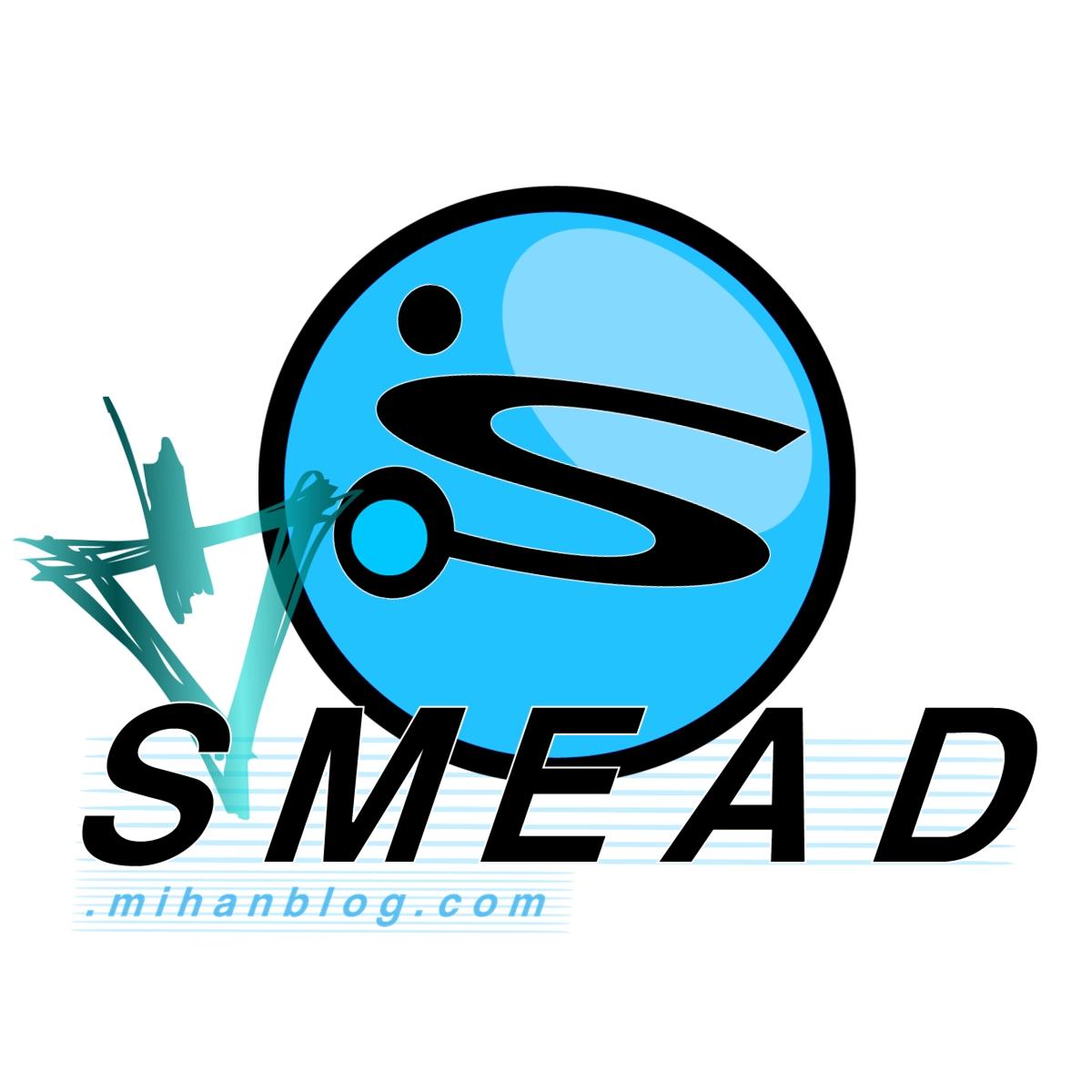 http://smead1.persiangig.com/SMEAD.jpg