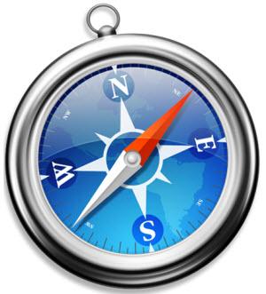 http://smead1.persiangig.com/safari-logo.jpg